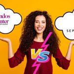 Hondos Center vs Sephora - Μία μάχη σώμα με σώμα - LadiesWorld.gr