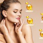 Βιταμίνη Ε - 4 Σημαντικά οφέλη για την επιδερμίδα - LadiesWorld.gr