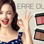 Erre Due Review για 2 παλέτες προσώπου - LadiesWorld.gr