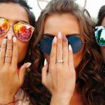 Ημιμόνιμο μανικιούρ: 3+1 Λόγοι για να το επιλέξετε - LadiesWorld.gr