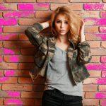 Μιλιτέρ Ρούχα, Παπούτσια, Σακάκια και αξεσουάρ - LadiesWorld.gr