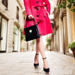 Γυναικεία παπούτσια Φθινόπωρο – Χειμώνας 2019-2020 - LadiesWorld.gr
