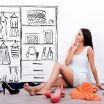 Ντύσιμο για γάμο - Δείτε 62 Προτάσεις με Φωτογραφίες - LadiesWorld.gr