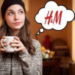H&M 2020 - 5 Ιδέες σε χειμερινά γυναικεία ρούχα - LadiesWorld.gr