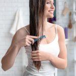 Πώς βάζω μάσκα μαλλιών? Μάθημα βήμα-βήμα - LadiesWorld.gr