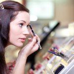Καταστήματα καλλυντικών σε Αθήνα και Θεσσαλονίκη - LadiesWorld.gr