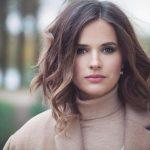 Μακρύ καρέ - 5 χρήσιμα tips με 59 φωτογραφίες - LadiesWorld.gr