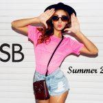BSB Καλοκαίρι 2020 - Top κομμάτια από τις Νέες αφίξεις - LadiesWorld.gr