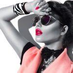 Μανικιούρ / Πεντικιούρ Καταστήματα για να διαλέξεις - LadiesWorld.gr