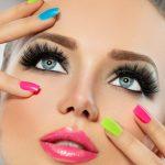 Βλεφαρίδες - 11 καταστήματα για Extensions & Lash lift - LadiesWorld.gr