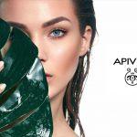 Apivita – Αφιέρωμα με 90 Προϊόντα - LadiesWorld.gr