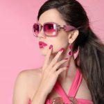 Καλοκαιρινά νύχια 2021 – 72 σχέδια για να διαλέξεις - LadiesWorld.gr