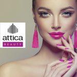 Attica - 72 high-end Beauty προϊόντα για να διαλέξεις - LadiesWorld.gr