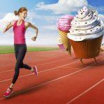 Πώς να χάσω κιλά...? Δες τα παρακάτω Video - LadiesWorld.gr